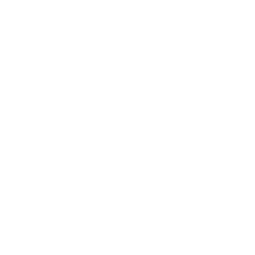 fb png white.png