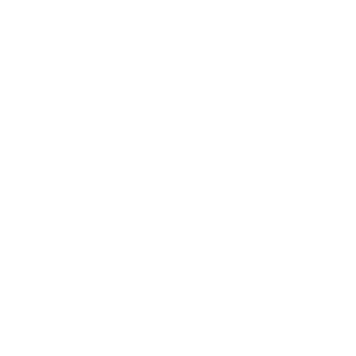 yt png white.png